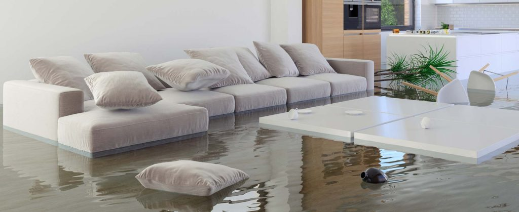 water damage cleanup billings, water damage billings, water damage restoration billings
