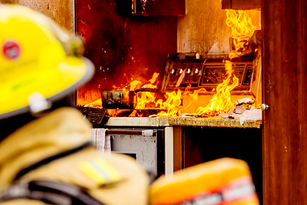 fire damage restoration billings, fire damage billings, fire damage repair billings