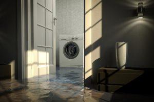 water damage restoration billings, water damage cleanup billings