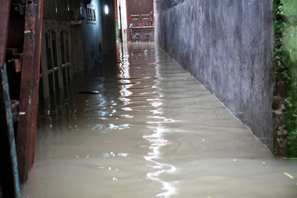 water damage restoration laurel, water damage cleanup laurel, water damage laurel