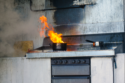 fire damage restoration billings, fire damage cleanup billings, fire damage repair billings