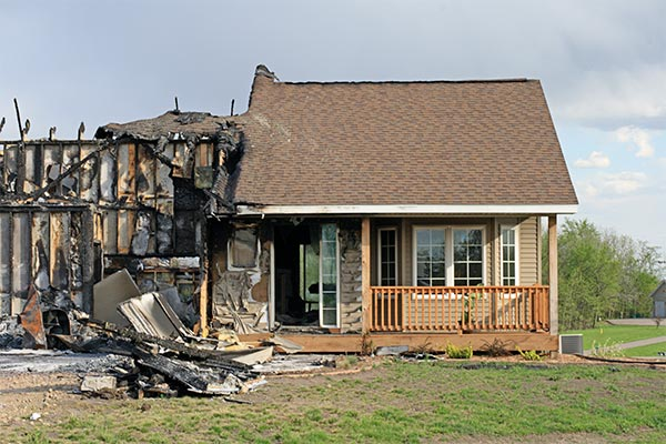 fire damage restoration billings, fire damage billings, fire damage cleanup billings