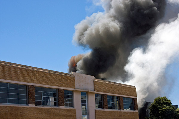 fire damage restoration billings, fire damage cleanup billings, fire damage billings