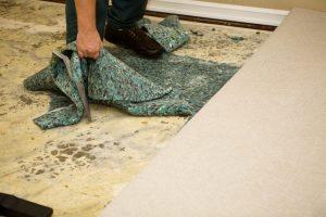 water damage restoration billings mt, water damage repair billings mt, water damage cleanup billings mt