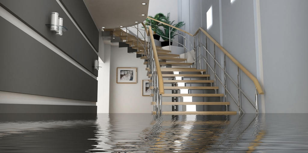 water damage restoration billings mt, water damage billings mt, water damage cleanup billings mt