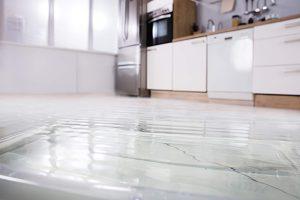 water damage restoration billings mt, water damage cleanup billings mt, water damage repair billings mt